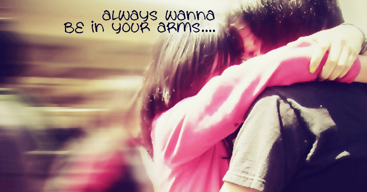 Cool Sad Love Quotes For Girl | Cute Quotes