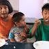 Uno de cada cinco niños padece de malnutrición crónica en el Perú