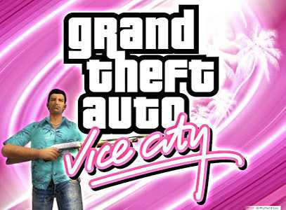 Gta Vice City Ultimate Game Free Download Full Version
