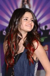 Selena2012