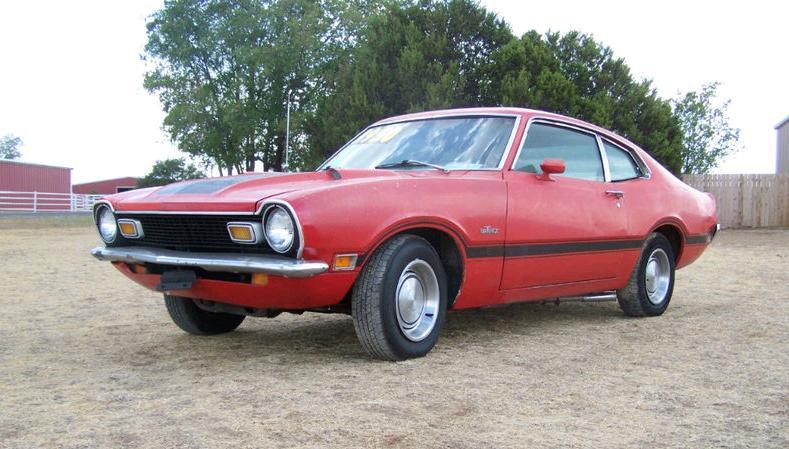 1971 Blue Corvette Convertible Lt 1 All Original 21000