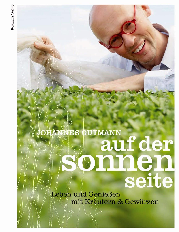 http://jensreadablebooks.blogspot.de/2015/02/johannes-gutmann-auf-der-sonnenseite.html