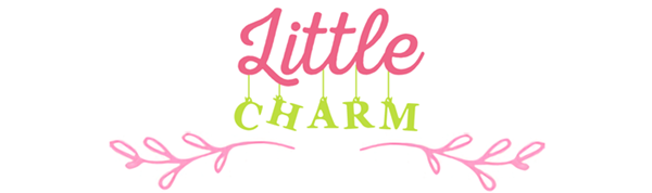 Little Charm