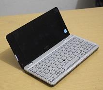 laptop saku