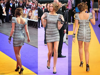Top+10+Hollywood+Actresses+Hottest+Legs+2013012