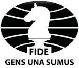 Federación Internacional de Ajedrez (FIDE)
