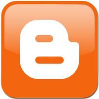 Blog BLogger Blogspot