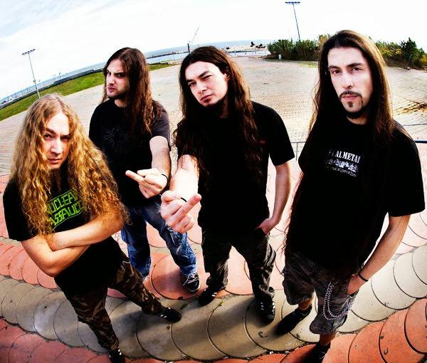 Gira Angelus Apatrida, http://psychoner.blogspot.com