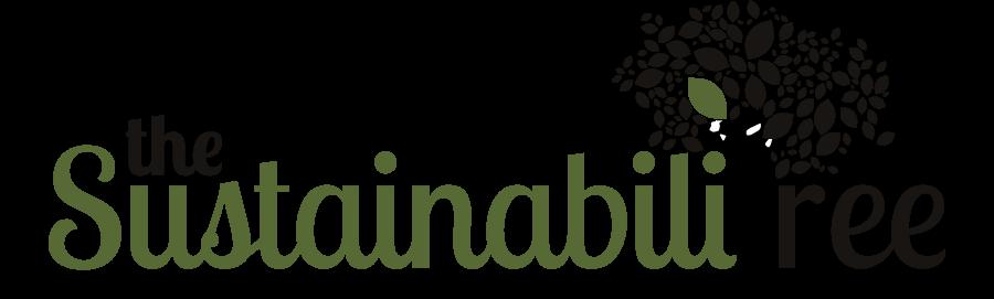The Sustainabilitree