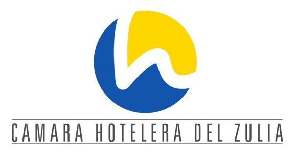 Cámara Hotelera del Zulia