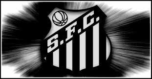 NOTÍCIAS DO SANTOS FUTEBOL CLUBE 3e14c675713da