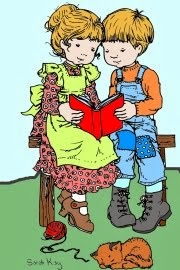 Feli y Joaquín