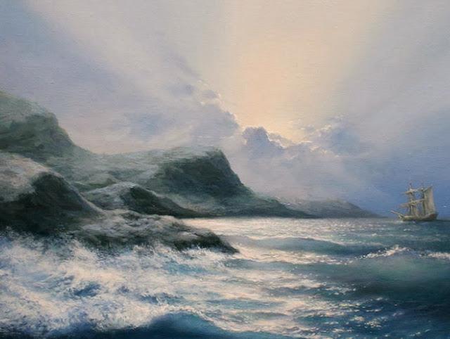 paisajes-marinos