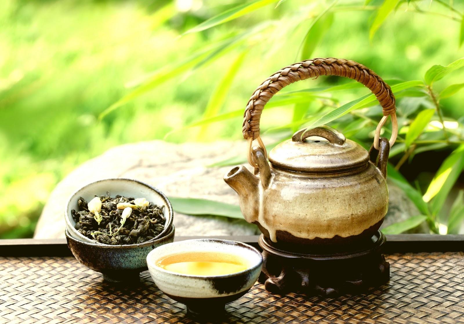 Herbal ESSIAC Tea