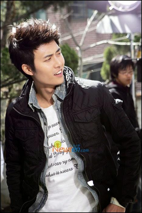 Jae Hee foto10