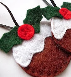 http://bugsandfishes.blogspot.com.es/2008/10/felt-ornament-how-to-3-christmas.html