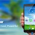 Android M Launcher Premium v1.8.