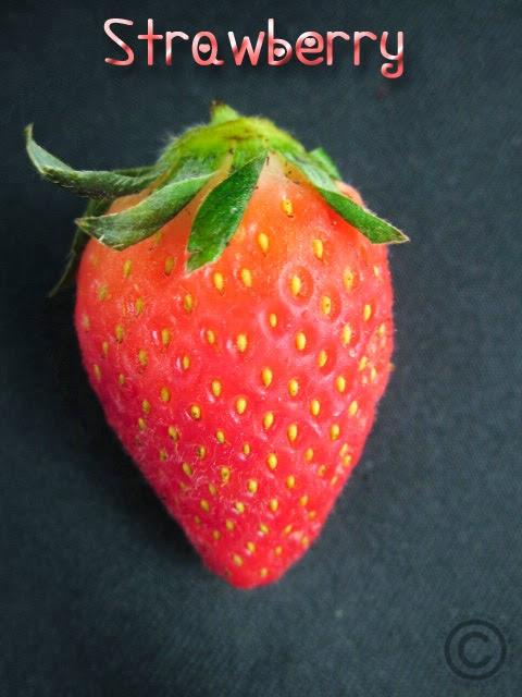 strawberry-milk