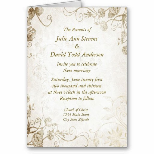 mod le carte de voeux mariage invitation mariage carte mariage texte mariage cadeau mariage. Black Bedroom Furniture Sets. Home Design Ideas