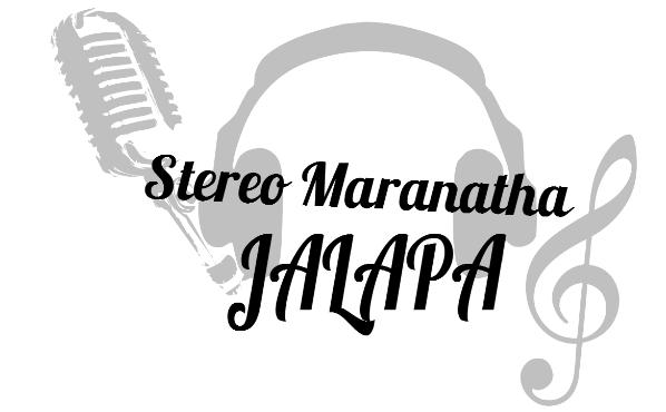 Stereo Maranatha Jalapa