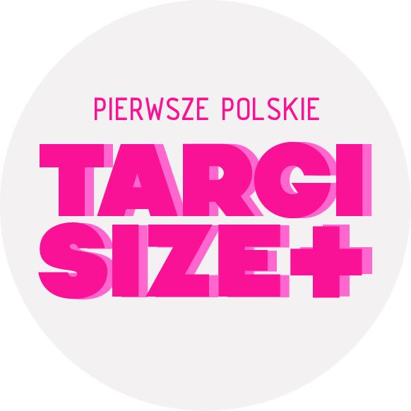 TARGI SIZE +