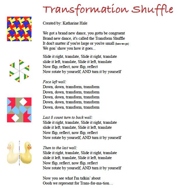cupid shuffle dance steps