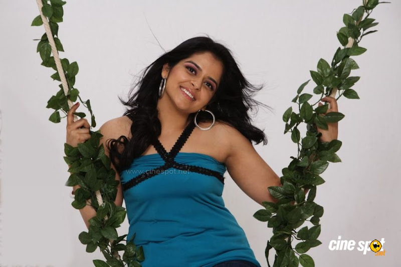 Roma Asrani  Malayalam movie actressSouth Actress photos hot images