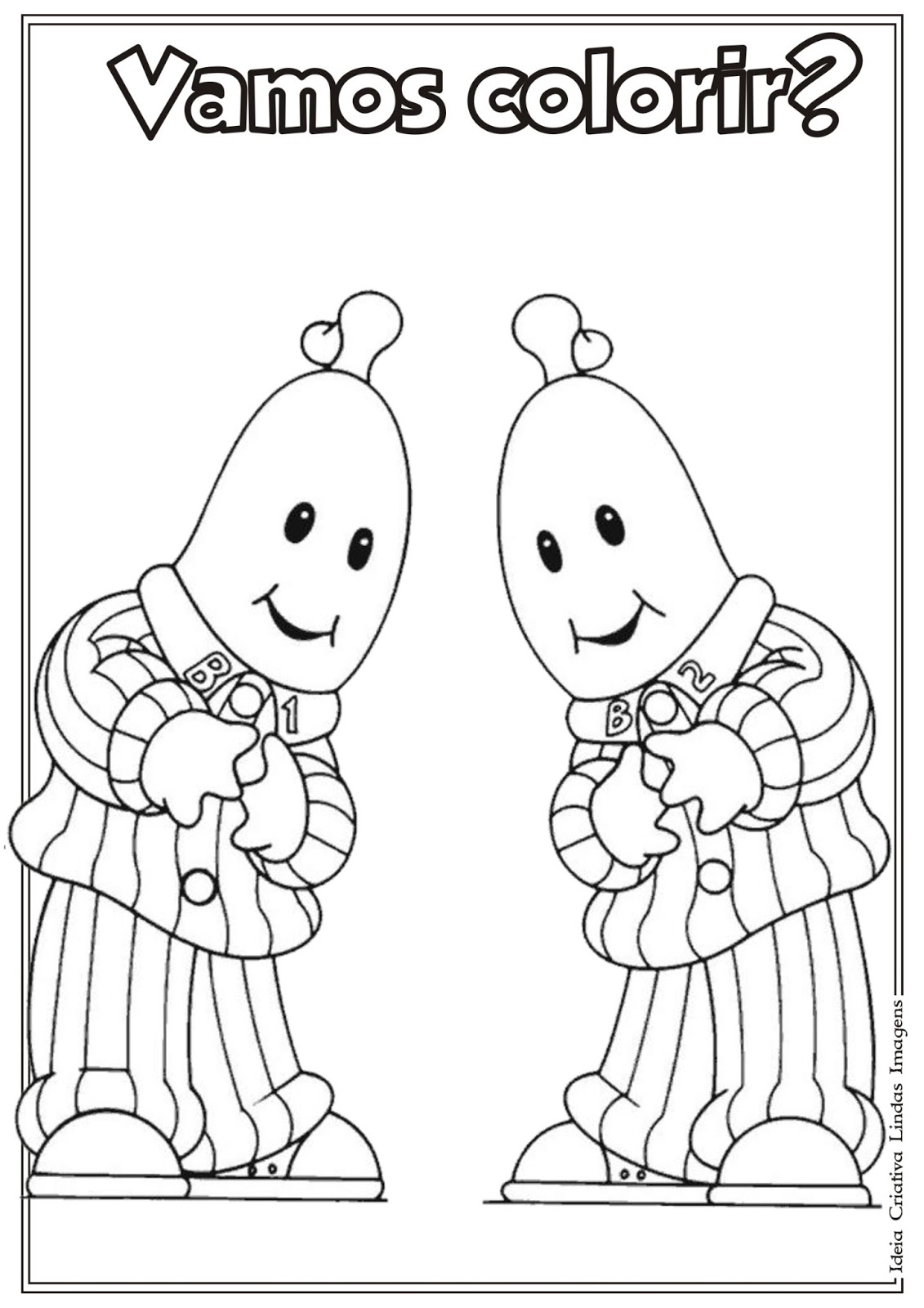 Baby Cookie Monster Colouring Pages Page 2 Sketch Coloring
