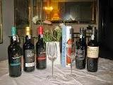 Belvini- 6 verschiedene Portweine
