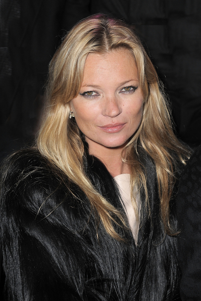 Polypody Kate Moss Style