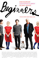 Beginners, de Mike Mills