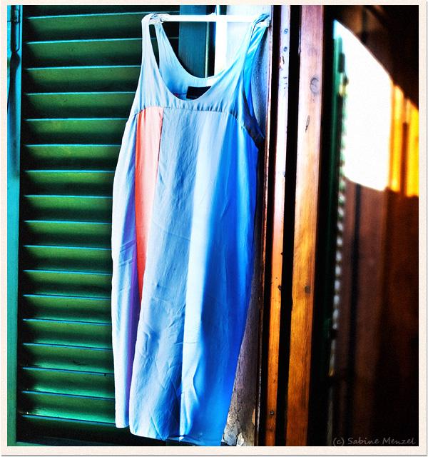 Psynopsis Italy Cynthia Rowley Vintage Dress