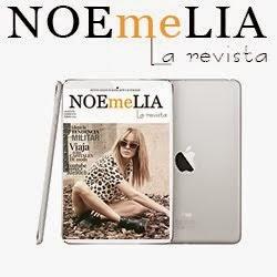 NOEmeLIA