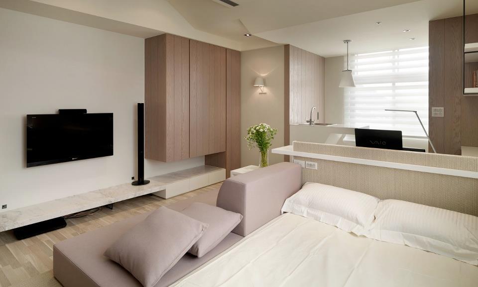 Studio Home Design Ideas - Home Design Ideas