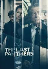Assistir The Last Panthers 1 Temporada Dublado e Legendado
