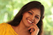 Monal Gajjar photos from Punnamiratri-thumbnail-18