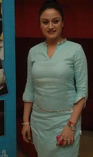 Sonia_Agarwal