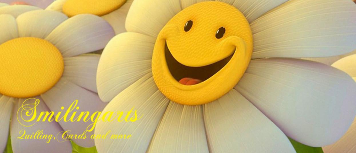 Smilingarts