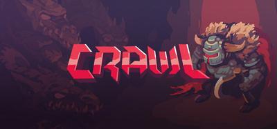 crawl-pc-cover-empleogeniales.info