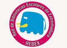 REBEX 2013
