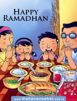 puasa sehat ramadhan