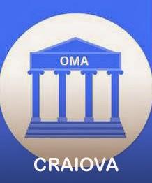 Online Marketing Academy Craiova