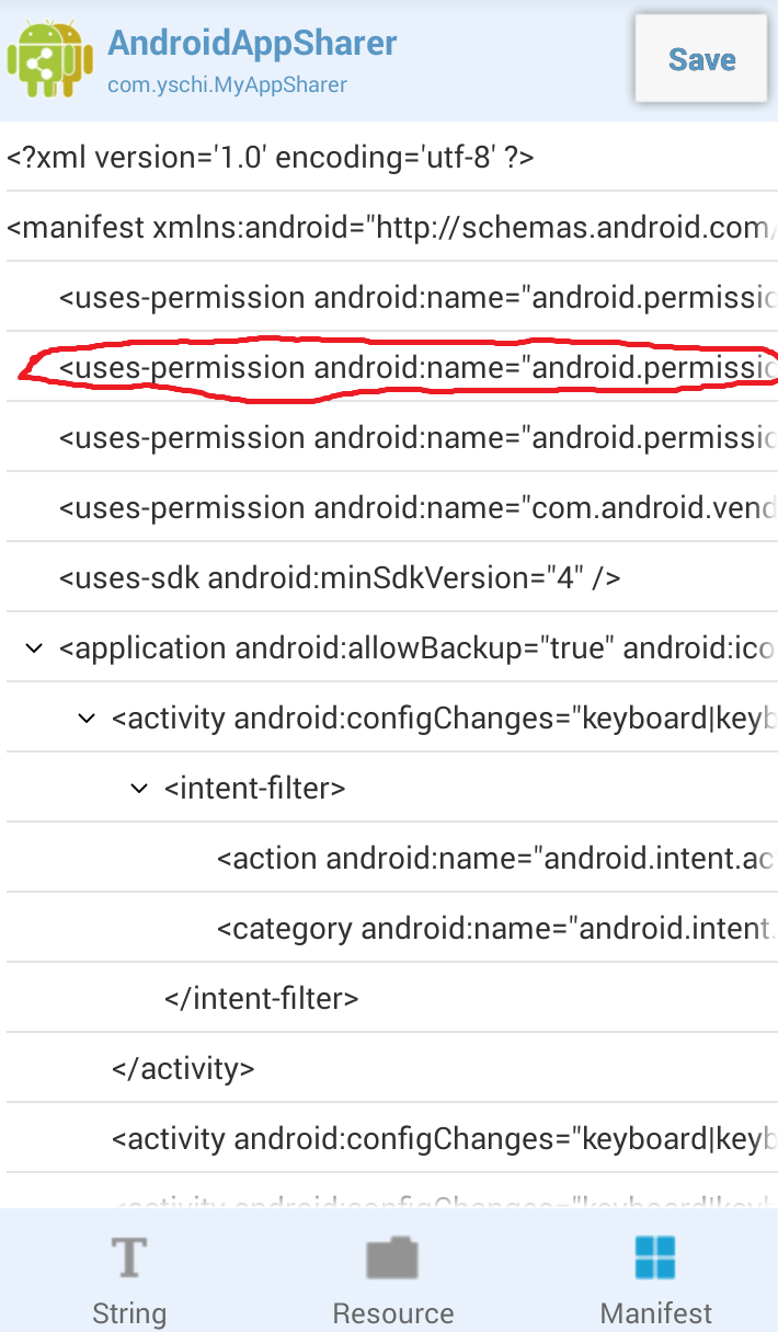 how to remove ads from android apps with apk editor