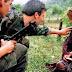 Κονγκό: Οι στρατιώτες της φρίκης: «Όταν βιάζoυμε γυναίκες, νιώθουμε ελεύθεροι ….»