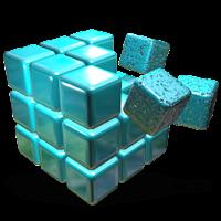 cub en construcció.png