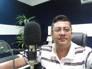 CLAUDIO LIMA : claudiolimanews@gmail.com