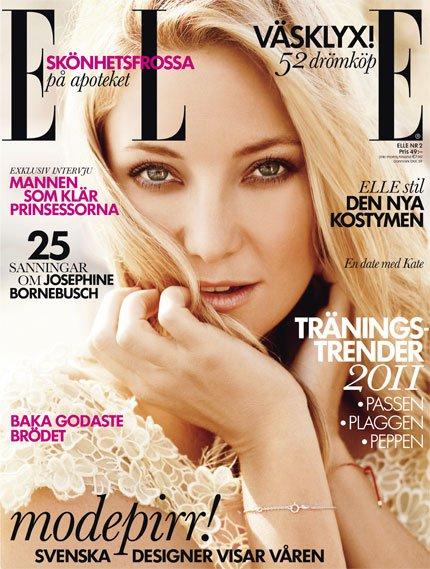 kate hudson style 2011. Kate Hudson Thinks She#39;s