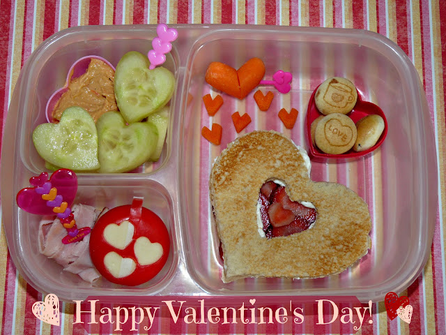 valentine easylunchboxes momables meal