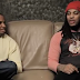 Waka Flocka Talks Music, Chief Keef & More [Video]