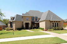Texas Luxury Homes for Sale